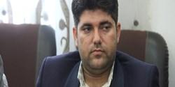 عملکرد شرکت آب و فاضلاب استان در شهرستان فارسان تا کنون ضعیف بوده است