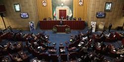 🎬 همه آنچه در سی و نهمین اجلاس شورای عالی استانها گذشت