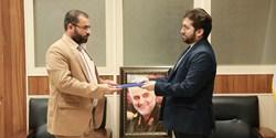 نماینده مردم آبادان در مجلس شورای اسلامی به عنوان مشاور و عضو شورای راهبردی فرهنگی و اجتماعی منصوب شد