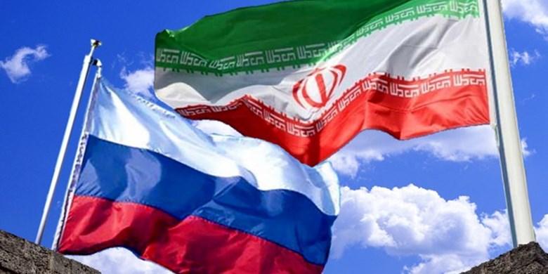 رشد 15 درصد مبادلات تجاری ایران و روسیه در نیمه اول 2021/ رشد 40 درصدی تبادلات در سال 2020