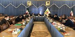 شورای عالی استان ها به دنبال بازتعریف قوانین و ظوایف شوراهاست