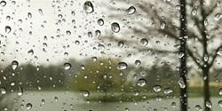 هواشناسی پیش بینی کرد؛ بارش های پراکنده و گرد و خاک پدیده غالب ۵ روز آینده کشور