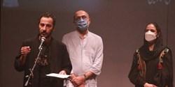 در جشنواره تئاتر دانشگاهی دلی رای دادیم