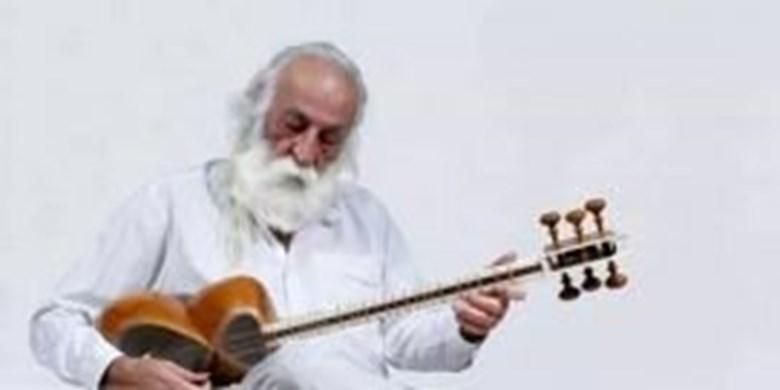 انتشار مجموعه آثار محمدرضا لطفی در سالروز درگذشت این هنرمند