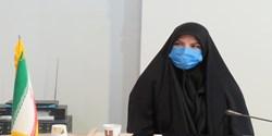 اصلاح شبکه های فرسوده آب آشامیدنی شهرها و روستاهای شهرستان بن در دستور کار شرکت آب و فاضلاب استان قرار گیرد