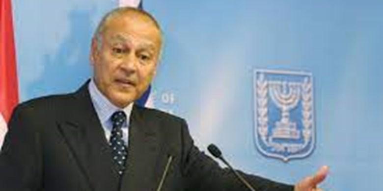 دبیرکل اتحادیه عرب درباره تشدید درگیریها در «قدس» هشدار داد