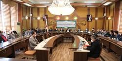 🎬 بازتاب سفر دکتر علیرضا احمدی رییس شورای عالی استانها به استان البرز در اخبار