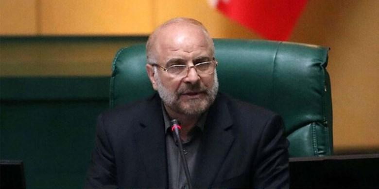 اظهار امیدواری رئیس مجلس به بازگشت اعتماد به بورس