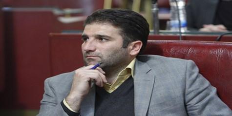 ارسال 25 طرح از سوی دبیرخانه شورای عالی استانها