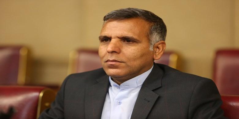 رضا شاه حسینی