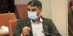شورای شهرستان بهارستان در راستای پشتیبانی از تولید ایرانی و مانع زدایی از جهش تولید از صاحبان صنایع و جوانان نخبه حمایت می کند