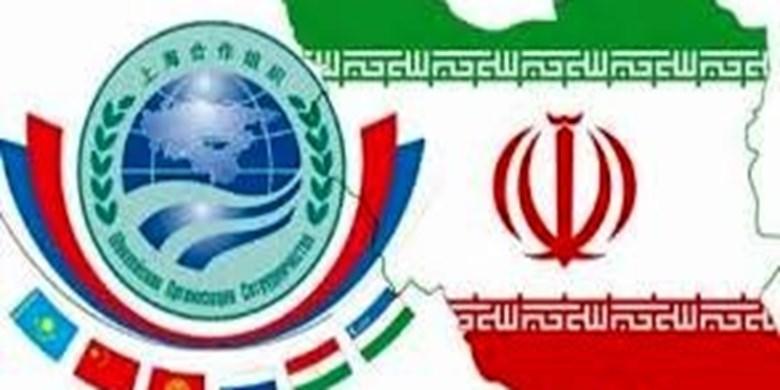 🎬 مزیتهای عضویت ایران در شانگهای