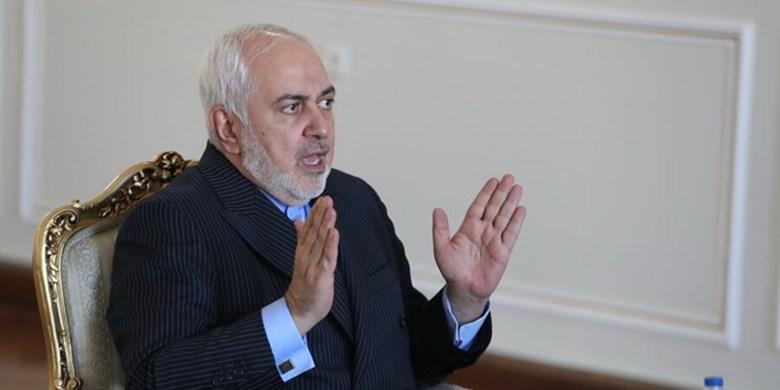 عرایضم ذرهای از عظمت شهید سلیمانی و نقش بیبدیل او در بازآفرینی امنیت ایران، منطقه و جهان نمیکاهد