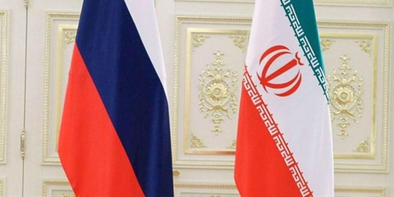 پتانسیل 12 میلیارد دلاری صادرات ایران به روسیه/چرا تجار ترکیهای در روسیه موفقتر هستند