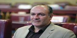 تشریح جلسه هیات رئیسه شورای عالی استان ها از زبان سخنگو