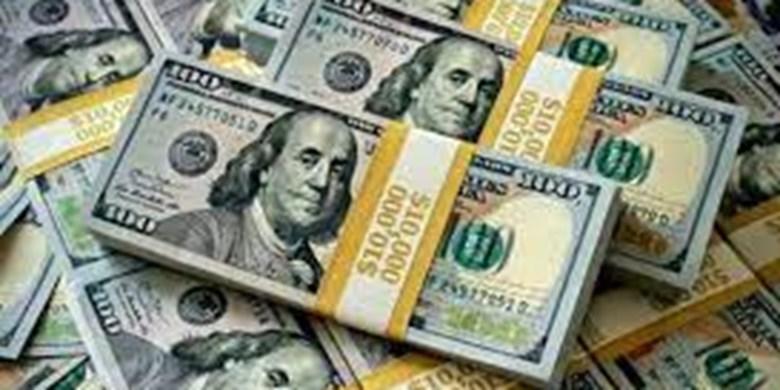 تراز حساب جاری ایران ۷۰۹ میلیون دلار منفی شد