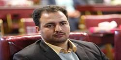 شورای عالی استانها قبل از نهادهای نظارتی به برخی تخلفات شوراها و شهرداریها ورود میکند