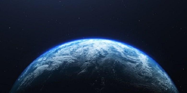 انتشار گاز متان در سال ۲۰۲۰ کاهش یافت