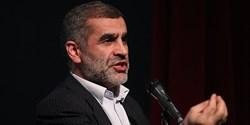 نیکزاد در صحن مجلس: مسئولان کم کاریهای را در خوزستان جبران کنند