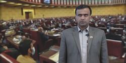 🎬 سیستان و بلوچستان با وجود ظرفیت های بیشمار از نابرابری در توزیع بودجه رنج می برد