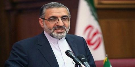 نقش شورای عالی استان ها در اصلاح ماده ۱۰۰ قانون شهرداری ها