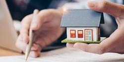 چه جرایمی در انتظار مالکان متخلف خانههای خالی است؟