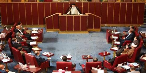 سی و چهارمین اجلاس شورای عالی استانها / قسمت سوم