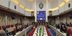کمیته پیگیری مطالبات شهری برای بررسی مشکلات تشکیل شود