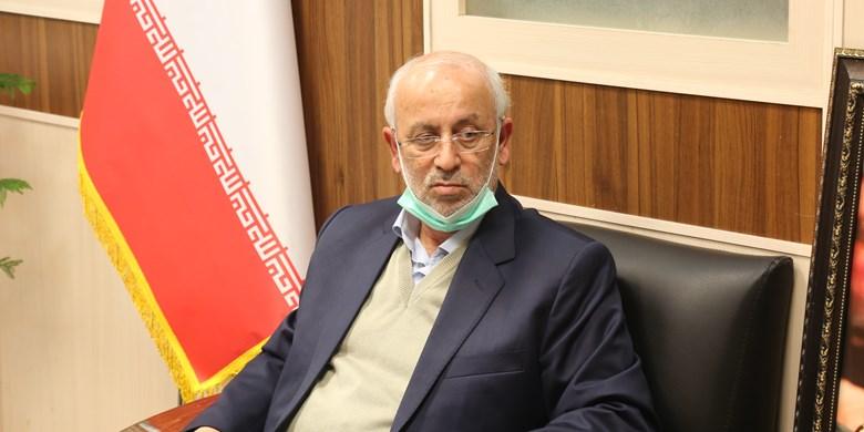 عزت الله اکبری تالارپشتی