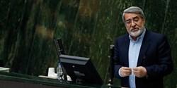 رحمانی فضلی: وزیر کشور هیچ اختیاری در «عزل و نصب شهرداران» ندارد/ قانون باید اصلاح شود