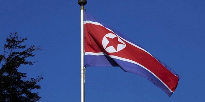 کره شمالی، آمریکا و غرب را به ارتکاب