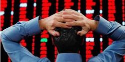 کاهش 1395 واحدی شاخص بورس تهران / ارزش معاملات دو بازار از 6.5 هزار میلیارد تومان فراتر رفت