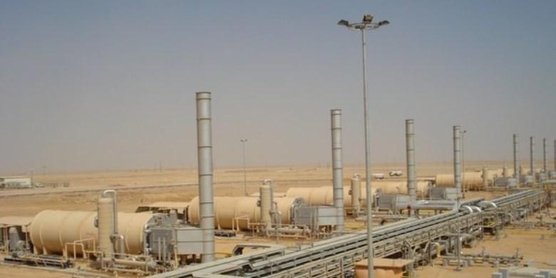 گاز طبیعی به مناطق صعبالعبور کشور رسید