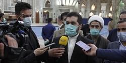 جوانان کشور ادامه دهنده راه امام خمینی (ره) هستند