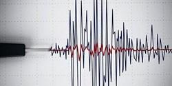 زلزله شامگاه یکشنبه در تربت جام خسارتی نداشته است