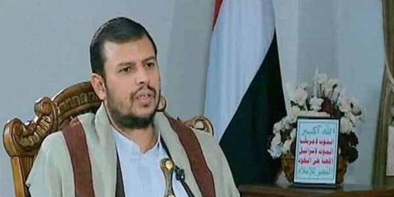 مفاد نامه ولیعهد سعودی به رهبر انصارالله یمن