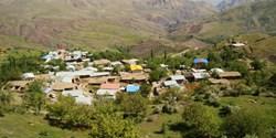 از دلایل مهاجرت روستائیان به شهرها تا ضرورت رفع معضلات و مشکلات عشایر برای شکوفایی بخش تولید