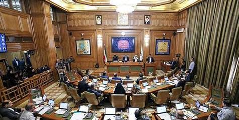 کلیات طرح «ساماندهی وضعیت خدمت مراکز دامپزشکی شهر تهران» به تصویب رسید