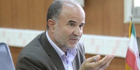 هیئت رئیسه شورای شهرستان اراک مشخص شد
