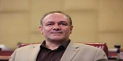 دو روز پر کار برای سی و ششمین اجلاس شورای عالی استان ها