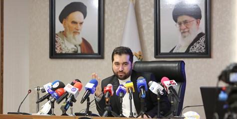 🎬 راهاندازی سامانه ملی ثبت تخلفات و شکایت مردمی از شوراها و شهرداریها