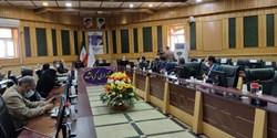 اعضای شورای استان در توسعه و بالندگی جامعه نقش ویژه ای دارند