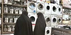 معاون وزیر صمت:دولت برنامهای برای واردات لوازم خانگی ندارد