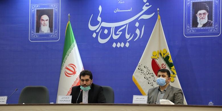 باید با هر کسی که در نظام مقدس جمهوری اسلامی تخلف میکند برخورد شود