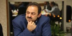 دولت به شالی کاران خسارت دیده کمک بلاعوض کند