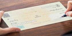 سرویس استعلام چک بدون احراز هویت در اختیار مشتریان قرار میگیرد