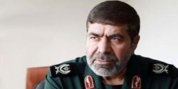 سخنگوی سپاه: عوارض شیمیایی علت اصلی شهادت سردار حجازی است