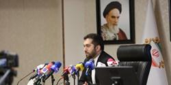 اصل 127 قانون اساسی میتواند راهگشای واگذاری وظایف دولت به شوراها باشد
