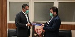 حسین حسین زاده مشاور و عضو شورای راهبردی ایمنی و مدیریت بحران شورای عالی استانها شد