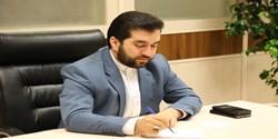 رئیس شورای عالی استانها درگذشت حاج فیروز زیرک کار را تسلیت گفت